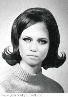3207625_YearbookYourself_1966 (225x320, 34Kb)
