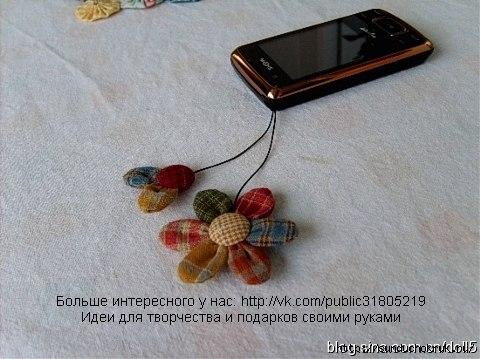 брелок (480x359, 48Kb)