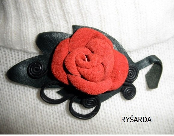роза кож (579x453, 56Kb)