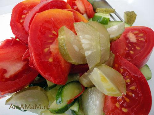 салат из малосольных огурцов/1343711817_salat_solenye_ogurzzy_21 (500x375, 43Kb)