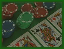 Как открыть покерный клуб в рб