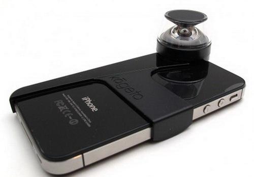камера 1 (500x348, 47Kb)