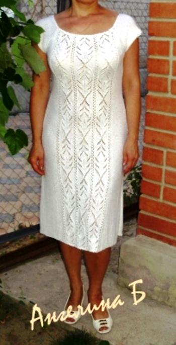 платье белое_хорошо_для конкурса (350x686, 190Kb)