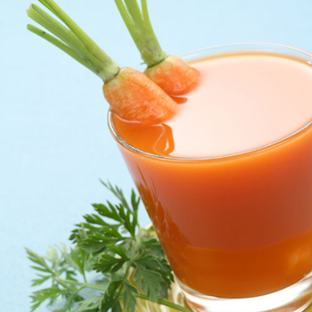morkovnyj-sok (350x350, 76Kb)