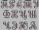 Превью алф2 (480x378, 210Kb)