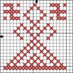 Превью рожаница2 (462x462, 200Kb)