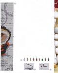 Превью тигр2 (480x604, 139Kb)