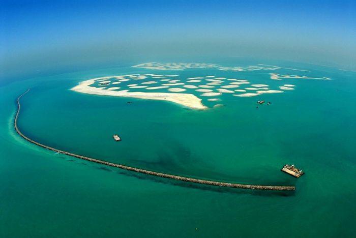 искусственные острова фото 8 (700x468, 28Kb)