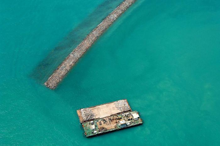 искусственные острова фото 10 (700x464, 34Kb)