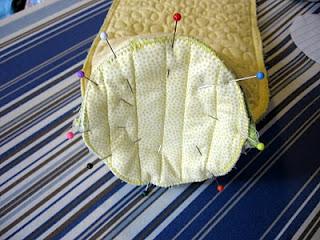6-шьем-дно-сумку (320x240, 36Kb)