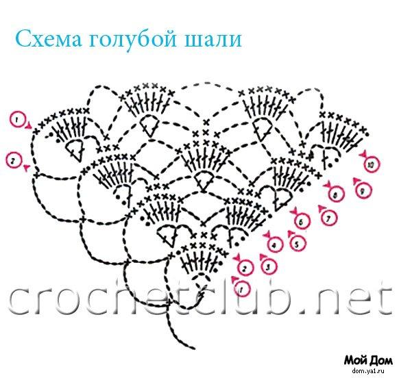 4880065_1299125162_uzor_goluboy_shali (582x555, 61Kb)