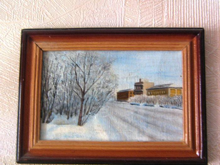 http://img1.liveinternet.ru/images/attach/c/6/89/954/89954095_large_Izobrazhenie_012.jpg