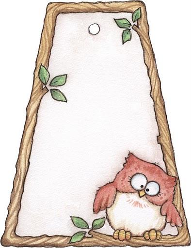 Tag_Owl (394x512, 49Kb)