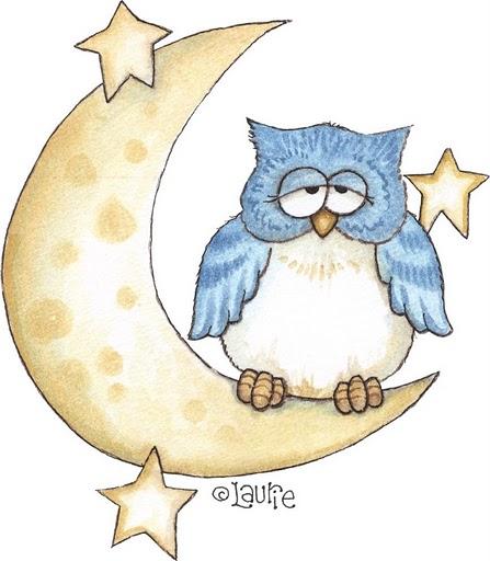 Night_Owl (447x512, 51Kb)