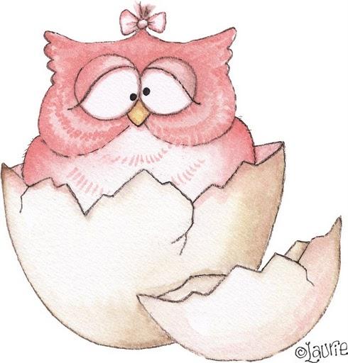 Owl_Baby_Girl (490x512, 56Kb)
