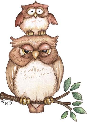 Owl_Grumpy02 (367x512, 49Kb)