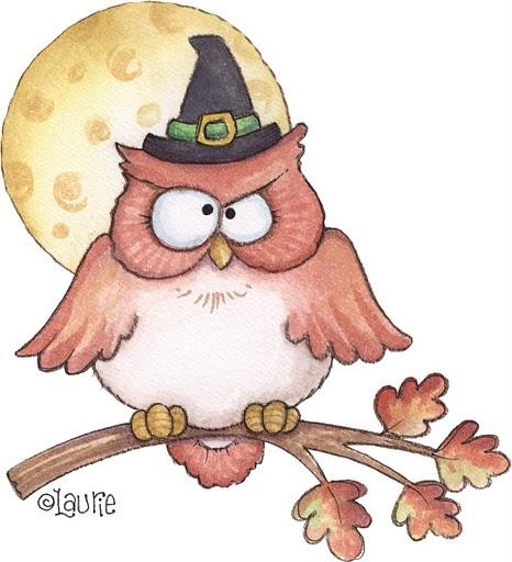 Owl_Witch (466x512, 59Kb)