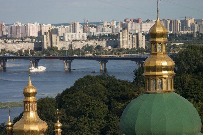 Kiev_0 (700x464, 72Kb)