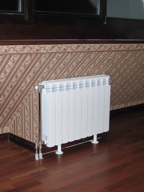 radiator01 (480x640, 175Kb)