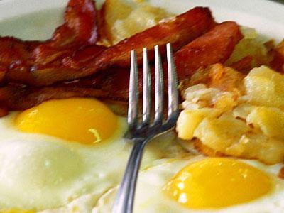 повышенное холестерина холестерина ожирение