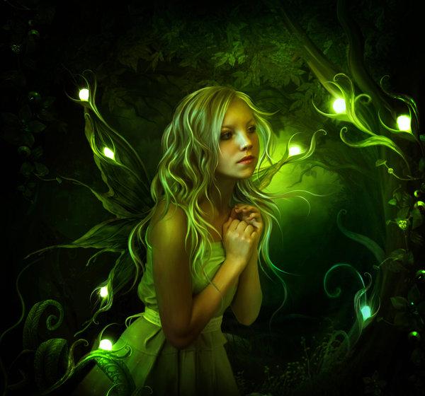 2795685_forest_nymph_by_elenadudinad49bnz6 (600x560, 73Kb)