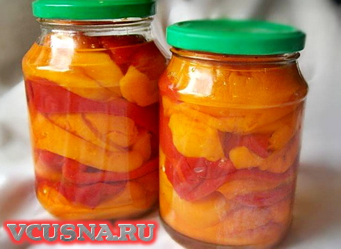 marinovannyj-sladkij-perec-na-zimu (490x358, 67Kb)