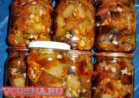 salat-iz-baklajan-na-zimu-recept (490x345, 97Kb)