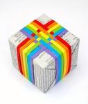Превью радугааааwoven-paper-gift-topper-341x400 (341x400, 28Kb)