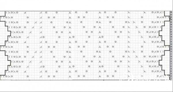шарфики3 (601x320, 164Kb)