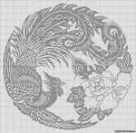 Превью monohrom-12-11-1 (700x686, 486Kb)