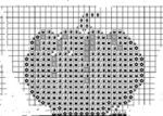 Превью 0_9d88a_c75faaa7_L (500x357, 89Kb)