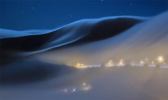 туман 1 (570x339, 31Kb)
