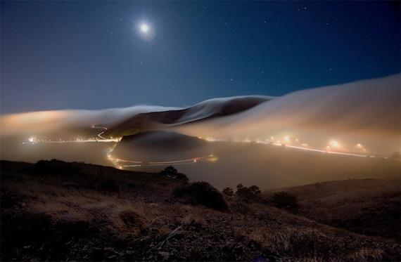 туман 7 (570x373, 48Kb)