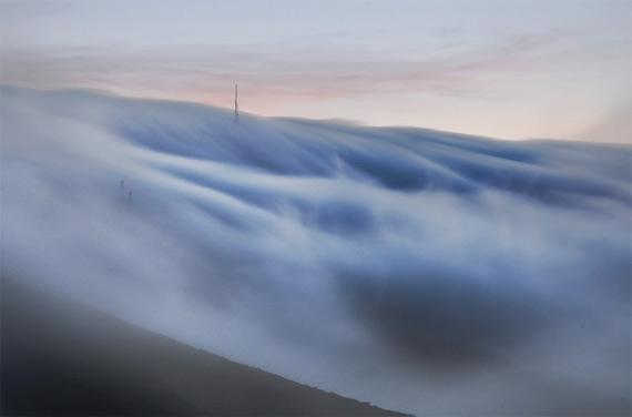 туман 9 (570x376, 30Kb)