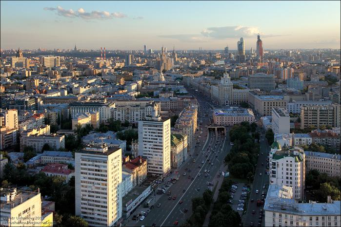 Интересные факты про Москву 8 (700x466, 466Kb)