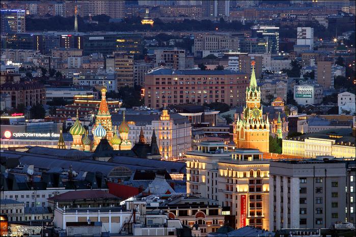 Интересные факты про Москву 18 (700x466, 519Kb)