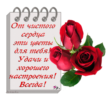 http://img1.liveinternet.ru/images/attach/c/6/89/973/89973919___2_.png