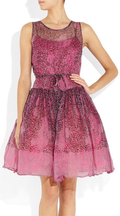 заказ платьев через интернет