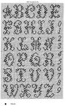 Превью алфавит (433x700, 371Kb)