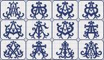 Превью Sajou00D (700x406, 291Kb)