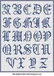 Превью Alexands (502x700, 339Kb)
