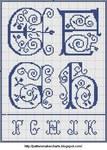 Превью Alexandu (500x700, 337Kb)