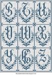 Превью Sajou01R (486x700, 415Kb)