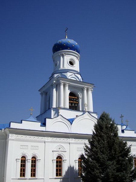 Святогорск1 (450x600, 91Kb)