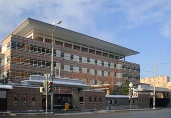 Первый секретарь-консул Южной Кореи попал в ДТП в центре столицы/4831234_dtp2 (340x235, 59Kb)