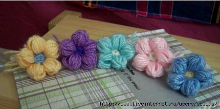 Небольшие цветочки-бутончики из пряжи своими руками/4683827_20120801_180732 (450x224, 64Kb)