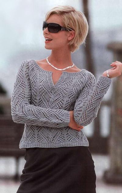 azhurnyj-pulover-reglan_0 (400x633, 67Kb)
