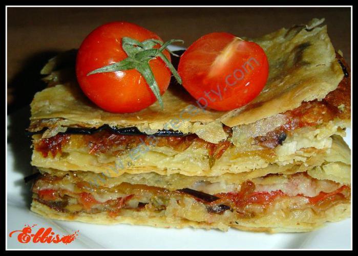 pirog-iz-lavasha-s-baklazhanami-pomidorami-gribami-i-sjrom_1327415034_0_max (700x501, 57Kb)