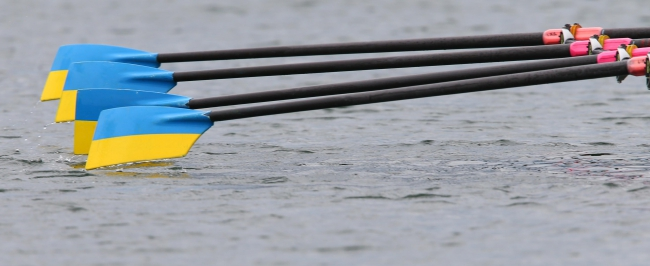 1343842182_rowing-london-2012-ukr-win-10 (650x266, 113Kb)