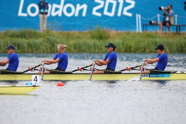 1343842208_rowing-london-2012-ukr-win-02 (650x433, 181Kb)